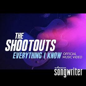 Shootouts EIK Square Promo-01.jpg