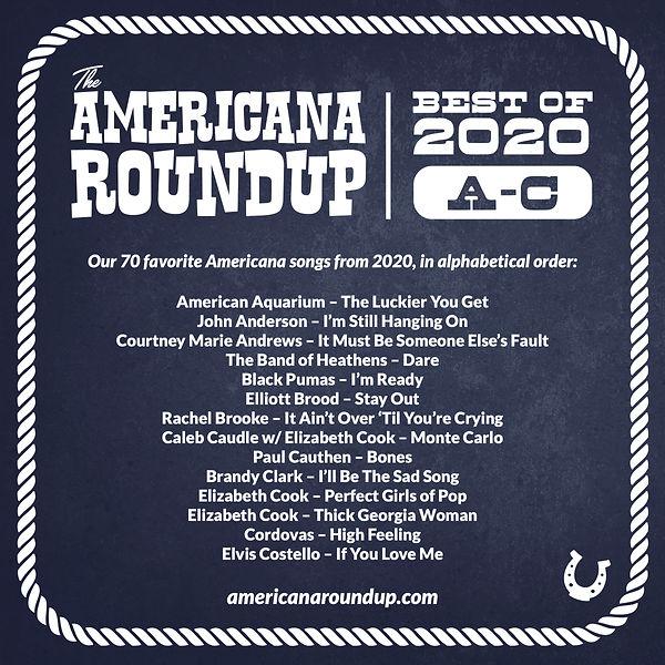 Americana Roundup Best of 2020 #1.jpg