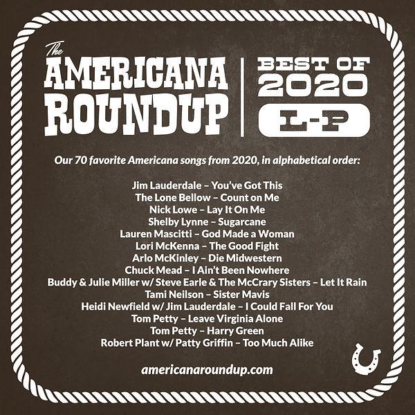 Americana Roundup Best of 2020 #3.jpg