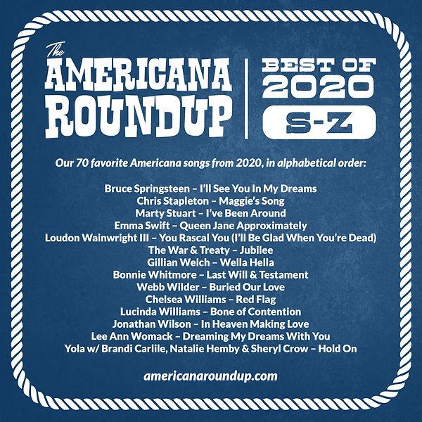 Americana Roundup Best of 2020 #5.jpg