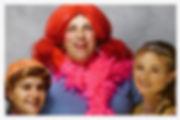 Aladdinpic2.jpg