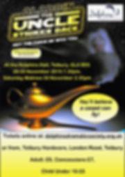 Aladdin Poster 19.jpg