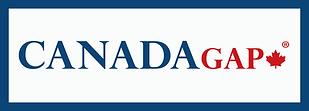 Harker's Organics Certifications, Harker's Organics CanadaGAP Food Safety