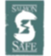 Harker's Organics Certifications, Harker's Organics Salmon Safe Program, BC Salmon Safe Program