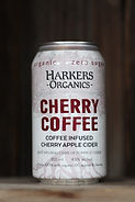 Cherry Coffee Cider Can.jpg