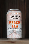 Peach Tea Cider Can.jpg
