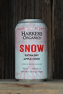 Snow Cider Can.jpg