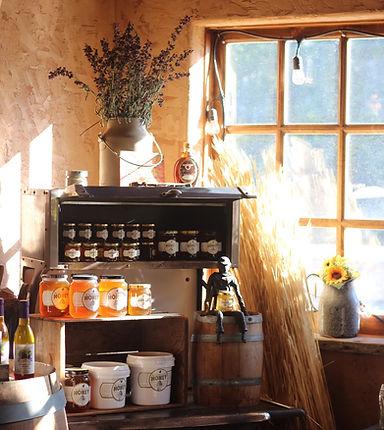 Harker's Orgnics, Choose Organic, Cawston OrganicSimilkameen Organics, Organic Farming, Organic Fruits, Organic Vegetables, Buy Local, BC Buy Local