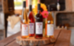 Cawston, British Columbia, BC, Cawston BC,  Organic Cawston, Organic BC, Sustainable Farming, Organic Wine, Organic Cider, Organic Fruit, Organic Vegetables, Organic Farming, Sustainable Farming, Family Farming, Family Farm, Generation Farming, Okanagan, Organic Okanagan, Similkameen, Organic Similkameen, Harkers, Harkers Organics, Rustic Roots Winery & Cidery, Rustic Roots, Sustainable Wine, Sustanable Cider