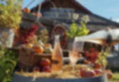 Rustic Roots Wine Club, Cawston, British Columbia, BC, Cawston BC,  Organic Cawston, Organic BC, Sustainable Farming, Organic Wine, Organic Cider, Organic Fruit, Organic Vegetables, Organic Farming, Sustainable Farming, Family Farming, Family Farm, Generation Farming, Okanagan, Organic Okanagan, Similkameen, Organic Similkameen, Harkers, Harkers Organics, Rustic Roots Winery & Cidery, Rustic Roots, Sustainable Wine, Sustanable Cider, Okanagan Fruit Wines, Similkameen Fruit Wines, Okanagan Organic Wines, Similkamneen Organic Wines, Okanagan Organic Ciders, Similkameen Organic Ciders