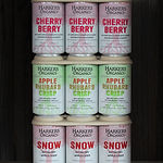 Ciders Cans Stacked.jpg