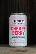 Cherry Berry Cider Can.jpg