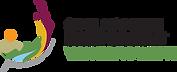 SIW_logo.png