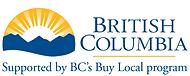 Harker's Organics, BC Buy Local Program