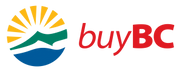buyBC_Logo_Horiz_RGB-300x119.png