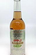 Apple Rhubarb Crisp Cider.jpg