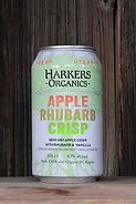 Apple Rhubarb Crisp Cider Can.jpg