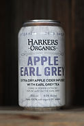 Apple Earl Grey Cider Can.jpg