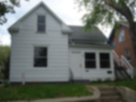 Rental Properties Cape Girardeau, MO