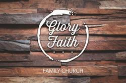 Glory Faith Family Chruch