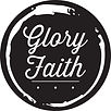 Glory Faith Family Church