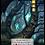 Thumbnail: MYSTIC VALE