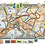 Thumbnail: LES AVENTURIERS DU RAIL EUROPE