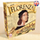 Thumbnail: FLORENZA X ANNIVERSARY