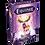 Thumbnail: EQUINOX
