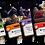 Thumbnail: STAR SCRAPPERS : ORBITAL