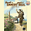 Thumbnail: TINNERS' TRAIL