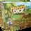 Thumbnail: HARVEST DICE