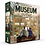 Thumbnail: MUSEUM : PICTURA