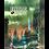 Thumbnail: HYBRIS : DISORDERED COSMOS
