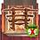 Thumbnail: SHOGUN NO KATANA