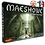 Thumbnail: MAESHOWE