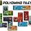Thumbnail: PLANET UNKNOWN