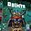 Thumbnail: DAIMYO