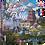 Thumbnail: ETERNAL PALACE
