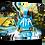 Thumbnail: AYA