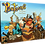 Thumbnail: PIRATOONS