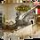Thumbnail: SMALL RAILROAD EMPIRES