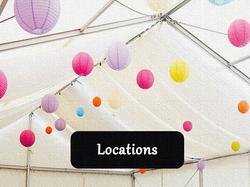 Locations Jeux