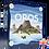 Thumbnail: OROS