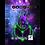 Thumbnail: NOVA LUX