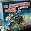 Thumbnail: LES AVENTURIERS DU RAIL EXPRESS