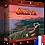 Thumbnail: LANDS OF GALZYR