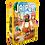 Thumbnail: JAIPUR