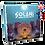Thumbnail: SOLANI