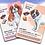 Dog park - Edition collector - Kickstarter - Birdwood Games